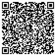 QR code with Wingstop contacts