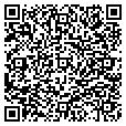 QR code with Parwin Company contacts