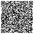 QR code with Silicon Tech Corporation contacts