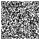 QR code with St Mark United Methodist Charity contacts