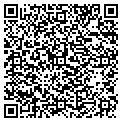 QR code with Kodiak City Building Permits contacts
