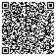 QR code with Ivys Plumbing Co contacts