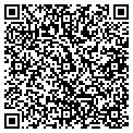 QR code with Aeropres Propane Gas contacts