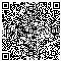QR code with Cody's Restaurant contacts