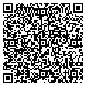 QR code with Fayetteville Cable Adm contacts