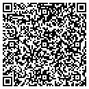 QR code with Physicians Sleep Institute LLC contacts