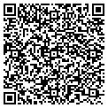 QR code with Siloam Springs Cycles contacts