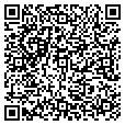 QR code with Kristy's Deli contacts