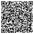 QR code with William H Mc Kimm contacts