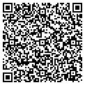 QR code with Hair Affair Beauty Shop contacts