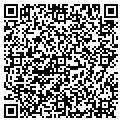 QR code with Pleasant Grove Baptist Church contacts