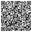 QR code with Bobs TV contacts