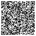 QR code with Mary Lois Halsted contacts