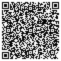 QR code with Tune Concrete Co contacts