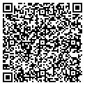 QR code with Han's Dental Ceramic Lab contacts