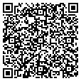 QR code with Hair Palace contacts