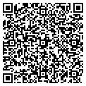 QR code with Gulf Rice Arkansas contacts