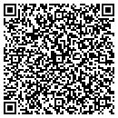 QR code with Humane Socitey North Centl Ark contacts