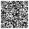 QR code with Hen & Rees contacts