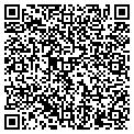 QR code with Station Apartments contacts
