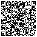 QR code with Depot Club The contacts