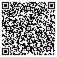 QR code with KFAY contacts