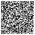 QR code with Sparkman Merle Garage contacts