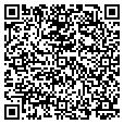 QR code with Seward Bus Line contacts