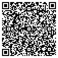 QR code with Friendly Diner contacts