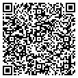 QR code with B&S Distributing contacts