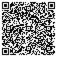 QR code with Mikes Pawn Shop contacts