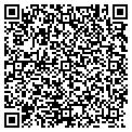 QR code with Bridges Young Matthews & Drake contacts
