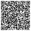 QR code with Christ King School contacts