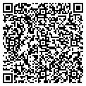 QR code with Great Rivers Vo-Tech School contacts