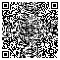 QR code with White River Valley News contacts