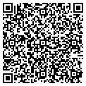 QR code with Harmony Southern Baptist contacts