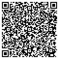 QR code with Trianon Bonita Bay Hotel contacts