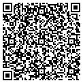 QR code with Barraque Baptist Charity Study contacts