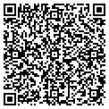 QR code with Alaska Earth Institute contacts