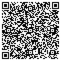 QR code with Fat Olives Restaurant contacts