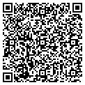 QR code with Stiffts 2122 contacts
