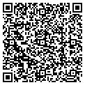 QR code with Iron Shoppe contacts