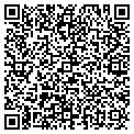 QR code with Above It All Mall contacts