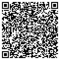 QR code with Satin Butterflys Inc contacts