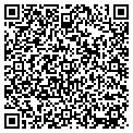QR code with W L Jennings Landscape contacts