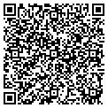 QR code with Evelyn Bishop Properties contacts