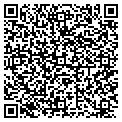 QR code with Varsity Sports Grill contacts