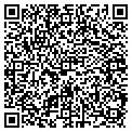 QR code with Kenai Alternative High contacts
