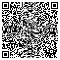 QR code with Phil's Family Restaurant contacts