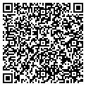 QR code with Tri County Heating & Air contacts